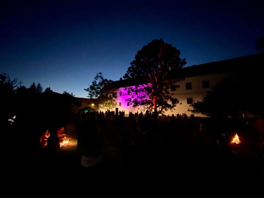 taborakfest romantika2
