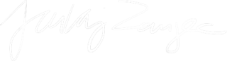 Juraj Zaujec logo