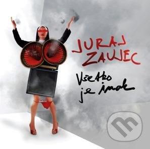 Juraj Zaujec